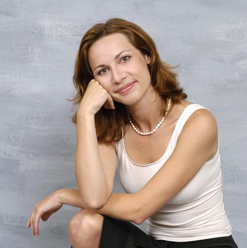 Jitka Andrlíková