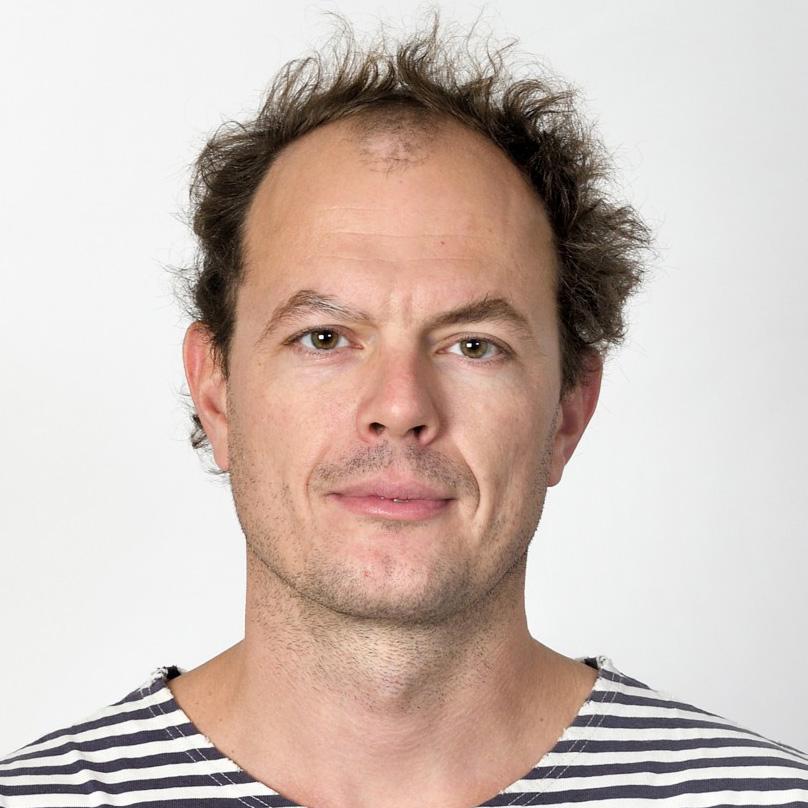 Petr Reif