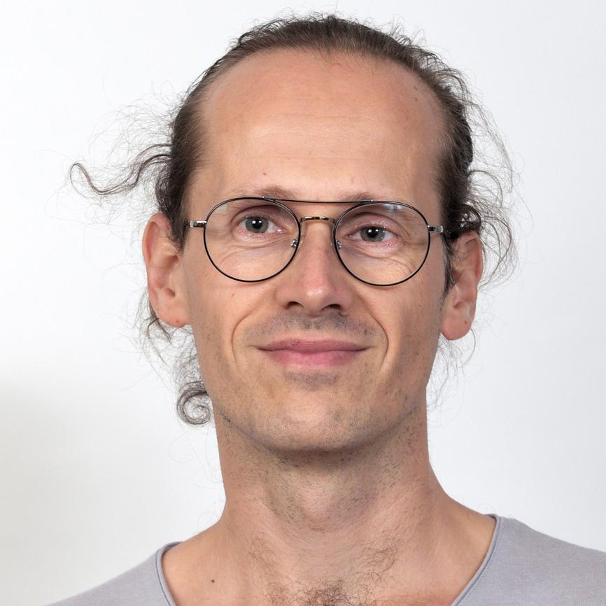 Pavol Smolárik