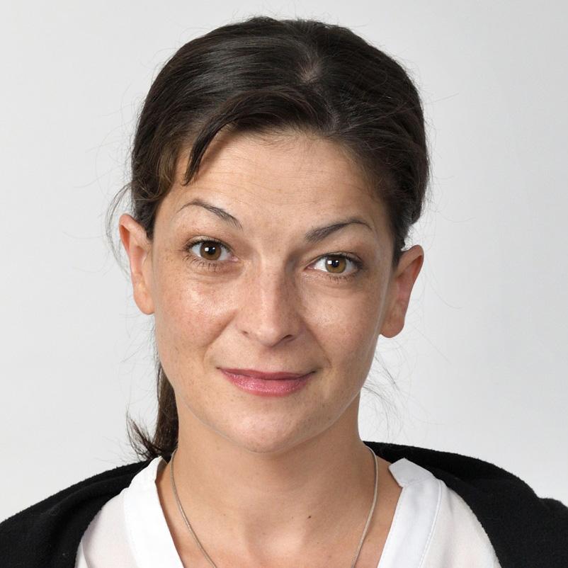Natálie Topinková